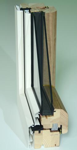 sezione-finestra-legno-alluminio-01